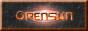 Tiberium  Studios® Affiliate: OpenSun!