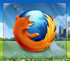Get Mozilla Firefox Today!